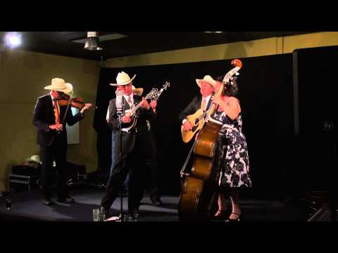 Bill Monroe - I wish I was in the Southland sitting in