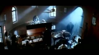 Aks 2001 full hindi movie