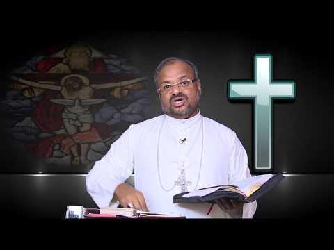 Patron's Blessing Bp.Franco Mulakkal, Diocese of Jalandhar Ep 79 thumbnail