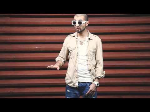 Music hayk чувства official video