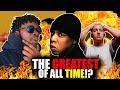 Jay Z Renegade Ft Eminem REACTION CLASSIC mp3