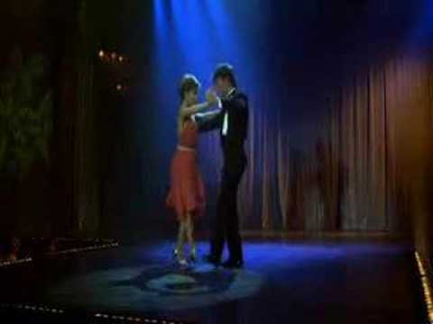 Dirty Dancing - The Time of my Life Music Videos