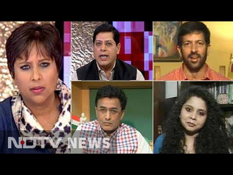 Hate brigade attacks Shah Rukh Khan: Will BJP act against them?