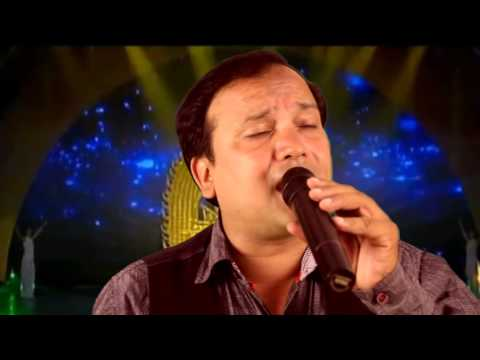Me Benaam Ho Gaya by Deepak Sharma