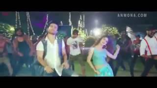 Download Chulbul Full HD   Zindagi Kitni Haseen H 3Gp Mp4