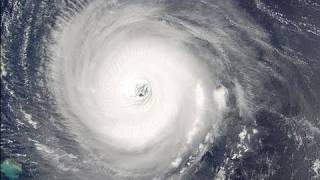 Tropical Storm Tomas Threatens Cholera-stricken Haiti -- Could B E Hurricane Again