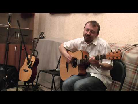 Александр Литвинов - Четверо