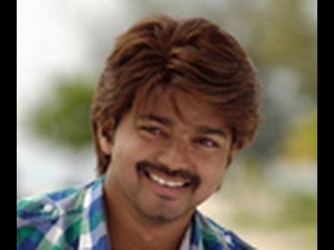 Kavalan and it remakes creates nuisance to its Director