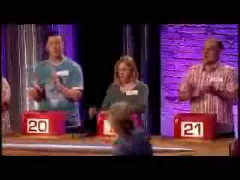 0 Funny Deal Or No Deal Disaster The Best