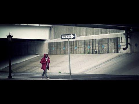JR & PH7 x St. Joe Louis - Duck Duck Goose (feat. Rah Digga) [Official Music Video]