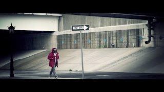 Teledysk: JR & PH7 x St. Joe Louis - Duck Duck Goose (feat. Rah Digga)