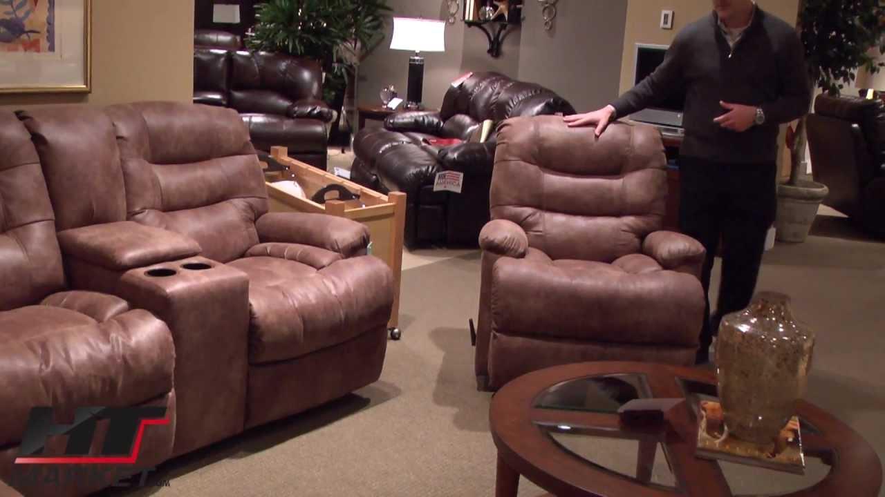 Grayson Sofa Lane Grayson Furniture Sofa