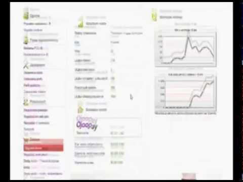 Sprawdzona Metoda Zarabiania W Internecie - Ojooo - Ok. $400 Miesięcznie