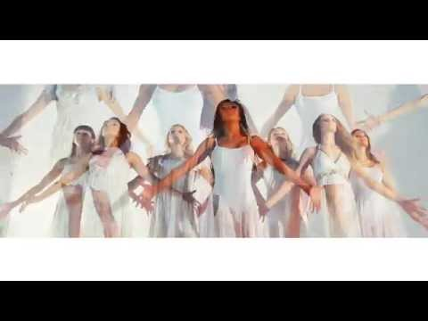 Sonya Neks / Contemporary / Beyonce - I was here