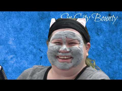 Sin City Bounty 02-06-18 EP 368 (Warning: EXPLICIT!) Butterfly Kisses thumbnail