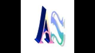 Sangsar Title Song Apurbo & Nabila ft Tahsan