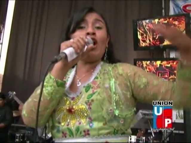 Janet Lopez - Celos-rpc: 997121815 / rpm: 961949594