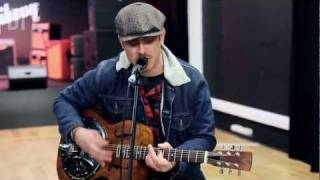 Watch We Are Augustines Augustine video