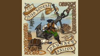 download lagu Drunken Sailor gratis