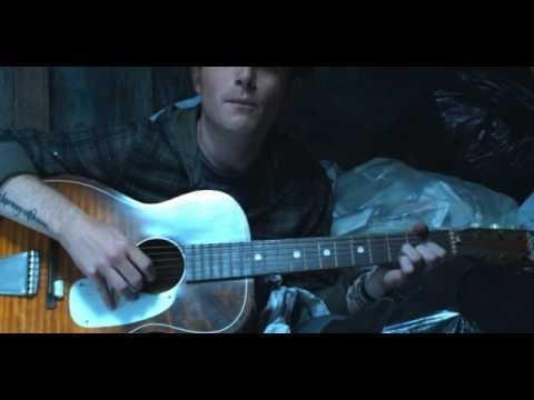 Jason Reeves - Someone Somewhere