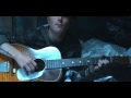 Jason Reeves - Someone Somewhere - (Video)