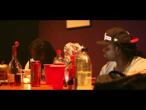 DC's Own: Tim Savage - ATL Vlog Trailer (The Making of RG3) [Unsigned Artist]