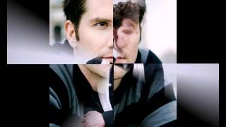 Matt Nathanson - Church Clothes