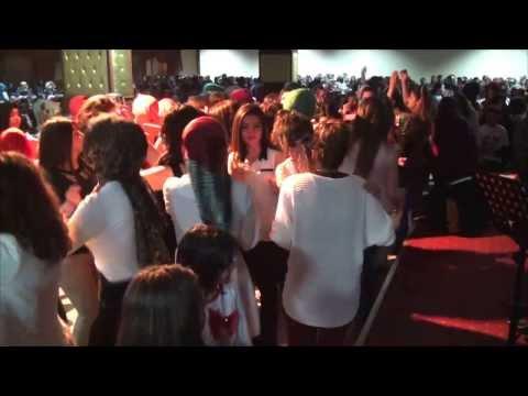 Veli Erdem Karakülah & Kızılcahamam Kadınlar Günü & Oyun Havaları