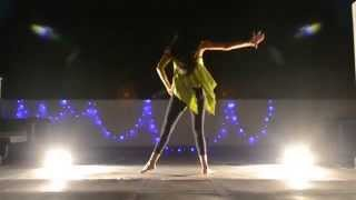 'Desi look' - Ek Paheli Leela   Astha Sharma Choreography   Casa De Dance
