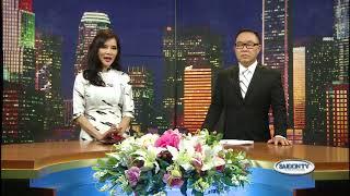 📹 ĐIỂM TIN TRONG TUẦN: ▶ Tức nước vỡ bờ: Bình Thuận phẫn nộ!