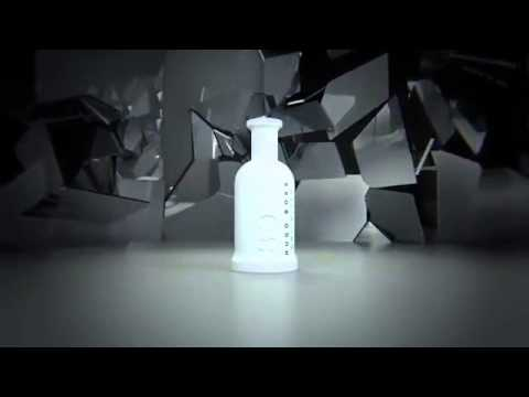 Мужской аромат 2014: Boss Bottled Unlimited от Hugo Boss