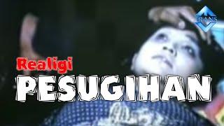 REALIGI TRANS TV (Pesugihan) #02