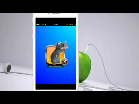 Restaura tu Iphone sin subir de iOs y manteniendo Cydia (iOs7) iLEX RAT