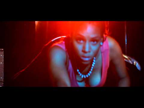 Jusz Kusz Ft. 3Piece - Get With Her [User Submitted]
