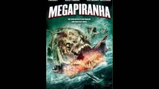 Top 13 mega shark movies
