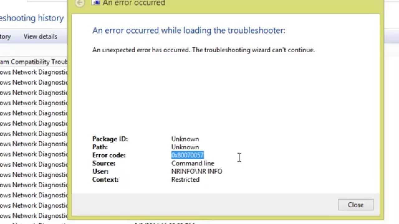 Download microsoft exchange server error code lookup from