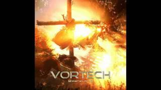 Watch Vortech Instigate Hostile Reaction video