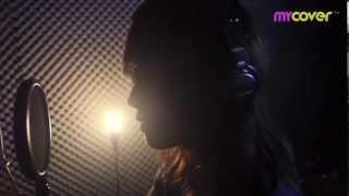 download lagu Eny Shafina - Aku Yang Tersakiti Cover gratis