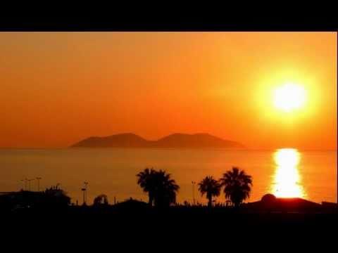 Albania. Europe's most exotic destination!