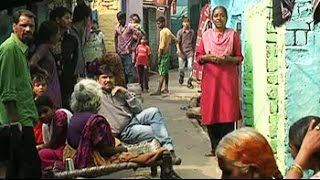 India Matters: Toilet stories, an overview