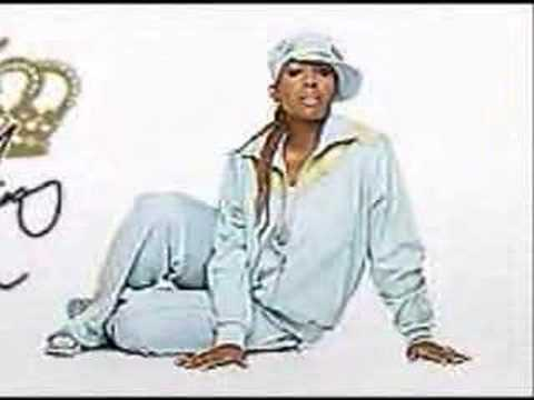 MISSY ELLIOTT!PASS THAT DUTCH! Music Videos