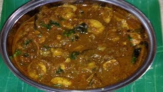 Chicken Recipe - Mother's Chicken Curry - Chicken Curry Indian