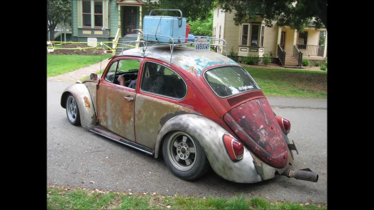 Maxresdefault as well Vw Rat Rod furthermore  likewise  as well Maxresdefault. on vw beetle rat rod