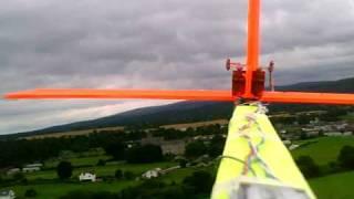 HMONGHOT.COM - Engineer-210-balsa-wood-bridge-project