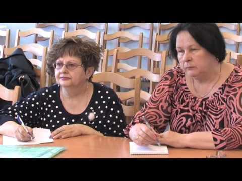 Десна-ТВ: День за днем от 13.04.2016