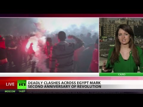 Deadly riots erupt, army deployed in Egypt over 2012 stampede death sentences