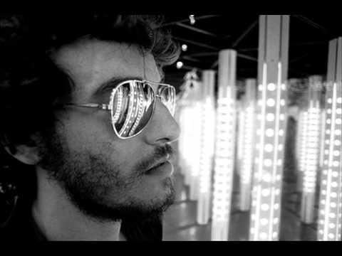 Bruce Springsteen - Part Man Part Monkey