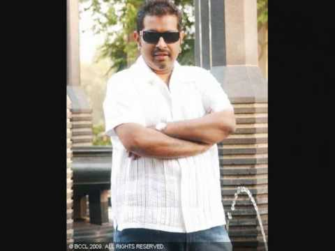 Shankar Mahadevan Breathless Full Song