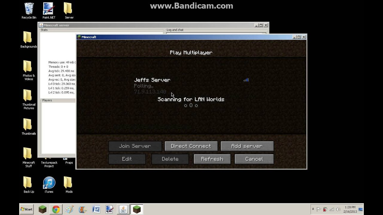 dating server minecraft 1 7 5 ♪ the minecraft 147 song - an original minecraft song - duration: 98 seconds the thnxcya minecraft lucky block - duration: 12 minutes thnxcya 102,093.