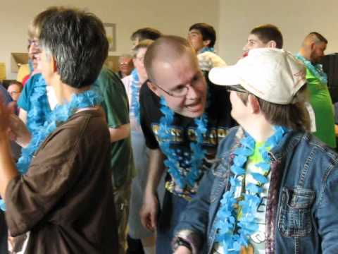 PBC Annual Picnic 2011.wmv